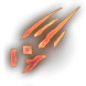 Wailing Essence of Doubt inventory icon.png
