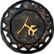 Wasteland Map (Betrayal) inventory icon.png