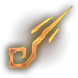 Weeping Essence of Suffering inventory icon.png