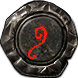 Academy Map (Metamorph) inventory icon.png