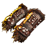 Bear Gloves inventory icon.png