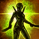 Blademistress passive skill icon.png