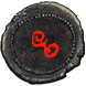 Colosseum Map (Blight) inventory icon.png