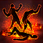 File:Fire Trap skill icon.png