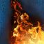 Firedamage passive skill icon.png