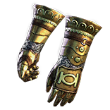Innocence Gloves inventory icon.png