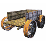 Light Cargo Wagon inventory icon.png
