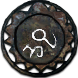 Ramparts Map (Betrayal) inventory icon.png