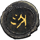 Vault Map (Blight) inventory icon.png
