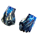 Arcane Lightning Gloves inventory icon.png