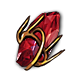 Blood and Sand inventory icon.png