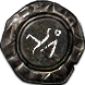 Chateau Map (Metamorph) inventory icon.png