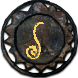 Coves Map (Betrayal) inventory icon.png