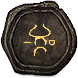 Factory Map (Legion) inventory icon.png