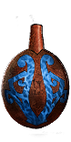 File:Lavianga's Spirit race season 7 inventory icon.png