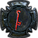 Necropolis Map (War for the Atlas) inventory icon.png