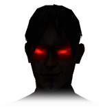 Glowing Red Eyes inventory icon.png