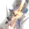 Orion Weapon Effect inventory icon.png