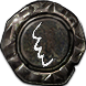 Waterways Map (Metamorph) inventory icon.png