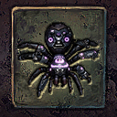 Web of Secrets quest icon.png