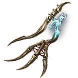 Veiled mod - Official Path of Exile Wiki