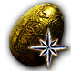 Cartographer's Incubator inventory icon.png