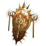 Innocence Shield inventory icon.png
