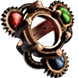 Malachai's Artifice inventory icon.png
