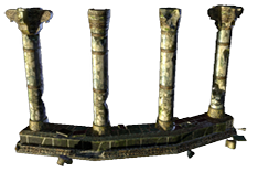 Ruined Columns inventory icon.png