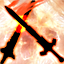 Vengeance skill icon.png