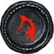 Ashen Wood Map (Harvest) inventory icon.png