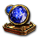 Awakened Increased Area Of Effect Support inventory icon.png