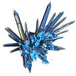 Azurite Back Attachment inventory icon.png