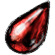 File:Crimson Jewel bloodgrip inventory icon.png