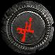 Graveyard Map (Delirium) inventory icon.png