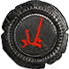 Maze Map (Delirium) inventory icon.png