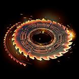 Sawblade Blade Vortex inventory icon.png