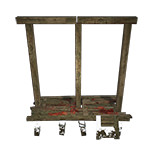 Slave Gallows inventory icon.png