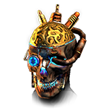 Steam-powered Skull inventory icon.png