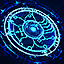 Stormbind skill icon.png