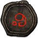 Terrace Map (Legion) inventory icon.png