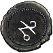 Armoury Map (Blight) inventory icon.png