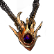 Demigod's Presence inventory icon.png