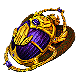 Gilded Legion Scarab inventory icon.png