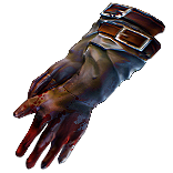 Maligaro's Virtuosity inventory icon.png