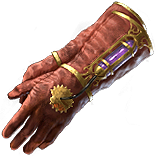 File:Maligaro's Virtuosity race season 11 inventory icon.png