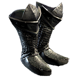Plated Greaves inventory icon.png