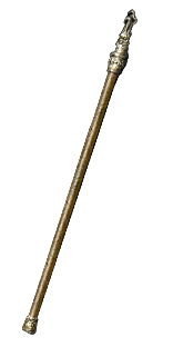 Quarterstaff inventory icon.png