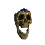 Arakaali Egg inventory icon.png