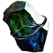Fertile Mind inventory icon.png